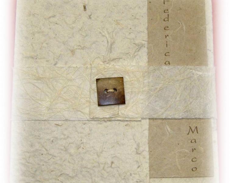 Quadrata martellata1